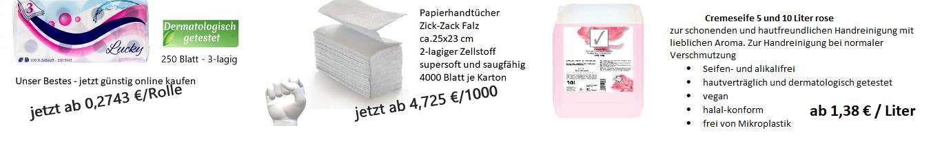 Banner mrz